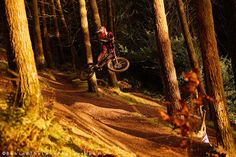 mountain bike, hill mtn, hill mtb, mountain seren