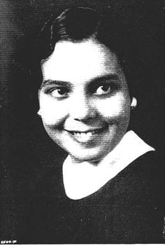 Juanita E. Jackson Mitchell was the first black woman to graduate from the University of Maryland law school and the first Black woman to practice law in Maryland. Originally denied admission to the University in 1927, she attended Morgan State College and transferred to the University of Pennsylvania after two years. With legal support from the Baltimore branch of the NAACP, which her mother headed, Mitchell was admitted when the university dropped their racial barriers.
