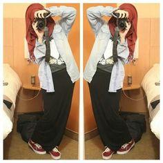 http://myhijab.info/2013/09/sporty-hijab-outfit-ideas/