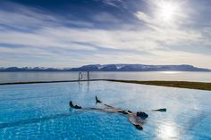 Iceland, that petite island nation in the North Atlantic, offers diverse experiences for tourists and locals alike. Their celebrated bathing culture, an attraction for both classes, is described in...