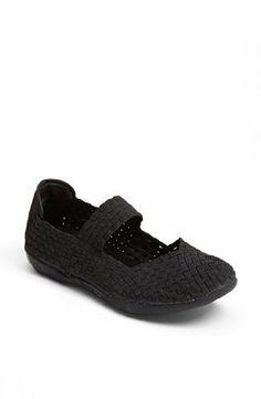 Bernie Mev Women Cuddly Fashion-Sneakers,Black,36
