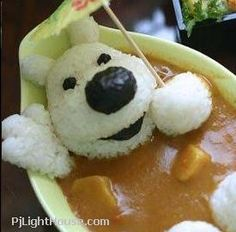 Great foods from Japan! Island Heat Products http://www.islandheat.com Home good clothing and family gift idea's.