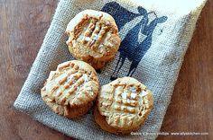 Biscoff+Sea+Salt+Cookies