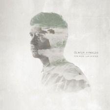 Ólafur Arnalds / For Now I Am Winter - jenesaispop.com