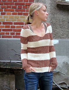 Ravelry: on the beach pattern by Isabell Kraemer adorable free pattern
