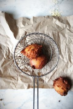 pimiento cheese hushpuppies