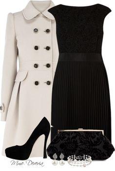 Woman apparel