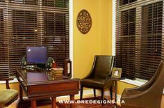 Andrea Guerriero - DRE DESIGNS www.dredesigns.ca www.facebook.com/dredesigns.ca