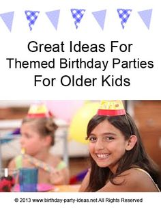 Great Ideas For Them