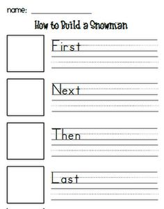writing prompt for first grade  Awesome 1st grade blog for literacy and writing ideas.