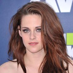 Kristen Stewart and who's who in 'On the Road.' Read more here: http://uinterview.com/cannes-film-festival/news/closer-look-who-plays-who-in-on-the-road