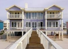 """….an aptitude for making desirable discoveries by accident"" Allow your own Serendipity to lead you to this special vacation home! Located 15 miles west of Gulf Shores in Morgantown Subdivision,..."