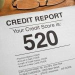What is the Credit Repair Organizations Act? | Credit Sesame