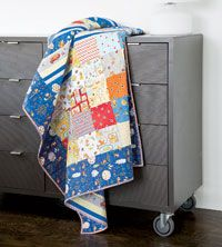 kid quilt, quilt project, snuggl, foxi pattern, quilt idea