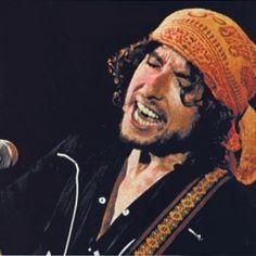bobs, gypsy soul, bob dylan, gypsi soul, gypsi style, music god, gypsi beauti