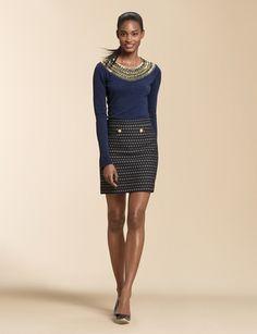 season, outfit, london fashion