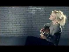 laura marling - new romantic