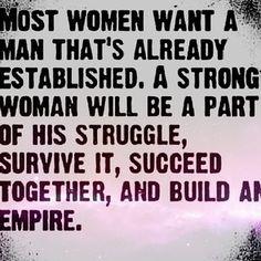 Build an empire!