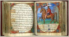 The Coppenrath Hours, c. 1525-1530