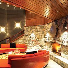 Adara Hotel - Whistler, BC