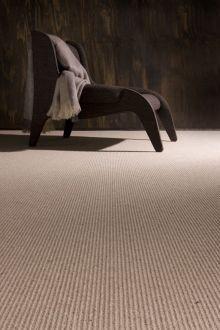 Welcome to Carpet Design Centre