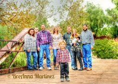 famili photographi