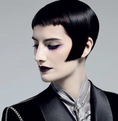 Sassoon | The Dandies Collection