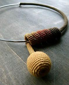#crochet#spirals