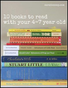 no link required...the books are in the image. :)