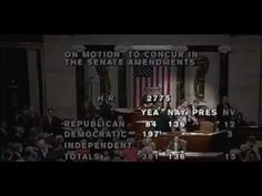 MUST SEE- House Stenographer Exposes The Truth And Gets Escorted Out Dur...