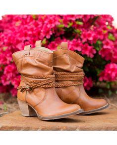 twist sister, sister boot, style, women twist, twisted sister, dingo women, shoe, boots, tan