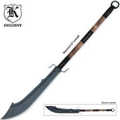 Ancient Chinese Weapons   ancient china with this exceptionally designed forged warrior chinese ...