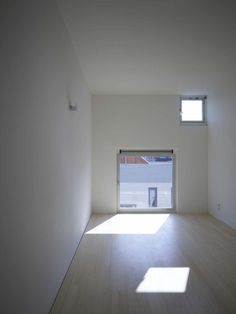 Leibal: House Isjburg by Rocha Tombal Architects