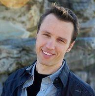 Author Markus Zusak https://www.goodreads.com/author/show/11466.Markus_Zusak