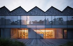 William OBrien Jr. : Hendee-Borg House