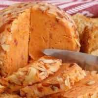 holiday, cheese dips, appetizer recipes, 13 appet, chees ball