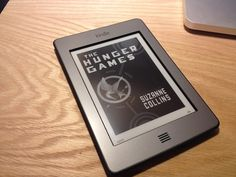Great tips for borrowing free Kindle books totally free.