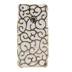 MORE http://grizzlygadgets.com/i-palace-case If or not your mobile cellcell phone is a meaningful mobile cell phone, a innovative device or a substantial mobile, preserving all of your technique is not even a deluxe having said that a real duty. A best iphone 4 case definitely is also used so an identifier intended for a person's unit. Price $18.75 BUY NOW http://grizzlygadgets.com/i-palace-case