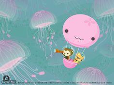 octo_jellyfish_1024.jpg (1024×768)