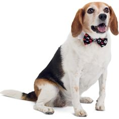 STAR WARS Dog Bow Tie