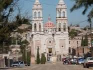 Temastian, Jalisco, Mexico