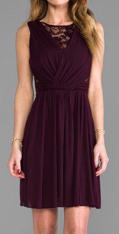 Burgundy burgundi dress, dark seduct, bridesmaid dresses, bailey 44, bridesmaid beauti, 44 dark, beauti burgundi, seduct dress, graduation dresses