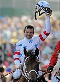Known today as the jockey who rode Big Brown to victory in the first two legs of the 2008 Triple Crown, Kent Desormeaux holds many records in US horse racing and is a living legend in the sport of kings.