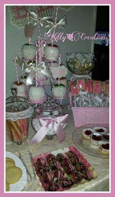 shower ideas baby shower candies vintage baby showers shower gift