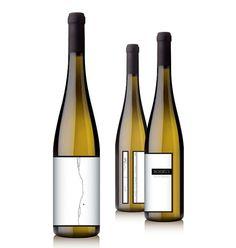 graphic design, borbéli wineri, wine packag, kiss, wineri rebrand, design galleri, packag design, borb wine, creativ packag