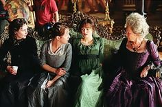 pride and prejudice lady catherine and elizabeth bennet essay I'm writing a satire essay for pride and prejudice and i can't find what chapter it was where lay catherine looks down on lizzy because her family had no governess and her younger sisters were out to society.