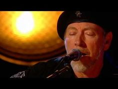 Richard Thompson - 1