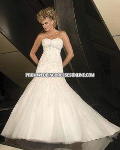 Christina Wu Wedding Dresses