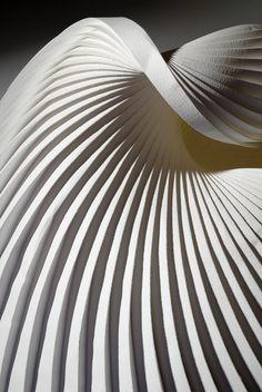 06B; Shell - Richard Sweeney.