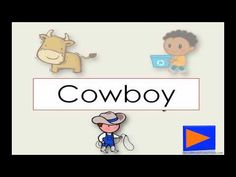 Compound words video, probably more appropriate for Kindergarten or First Grade